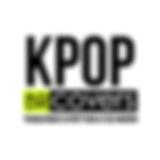 KPBRC Originals.png