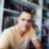 Nestablo-Ramos.jpg