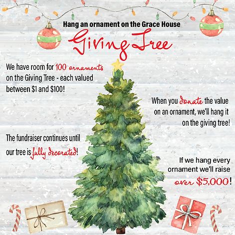 GivingTree-01.png