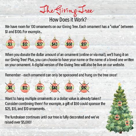 Giving Tree FAQ-01.png