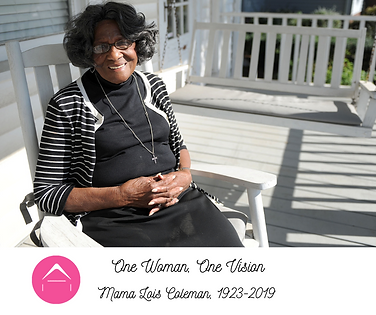 Mama Lois Coleman 1923-2019.png