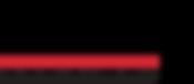 Bradley-FullName-logo_RGB_300dpi_FINAL.p