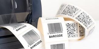 Barcode printing image.jpg