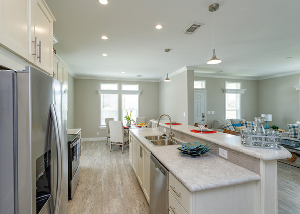 07-Kitchen (5).jpg