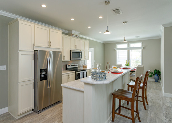 06-Kitchen (4).jpg