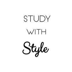 ❤ #ntbksbrand #tlv #notebooks #customized #design #journal #etsy #etsyshop #stationery #stationeryad