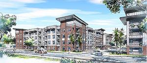 Building 1 Rendering 05-29-19.jpg