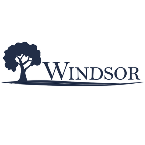 Windsor - Residential Community in Edgefield, SC - COMING SOON