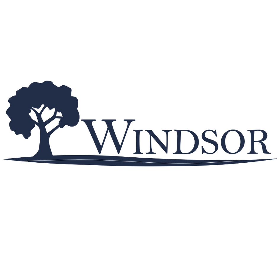Windsor - Residential Community in Edgefield, SC - COMING SOON