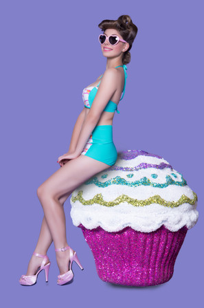 cupcake copy2.jpg