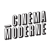 cinemamoderne_logo_noir-300x300.png