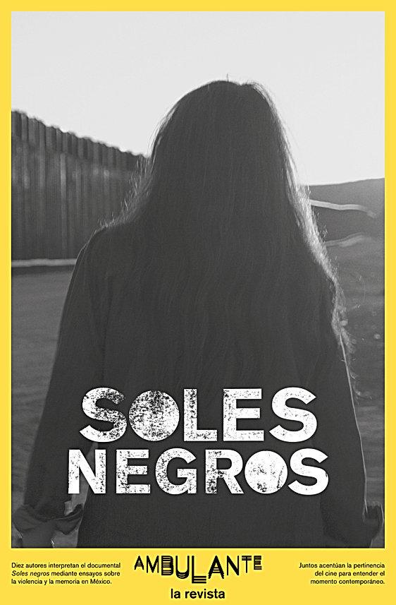 revista_soles-negros_digital (glissé(e)s