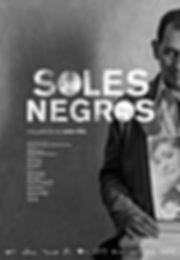 SOLES NEGROS_27x39_HRWeb.jpg