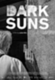 DARK SUNS_AFFICHE_27x39.jpg