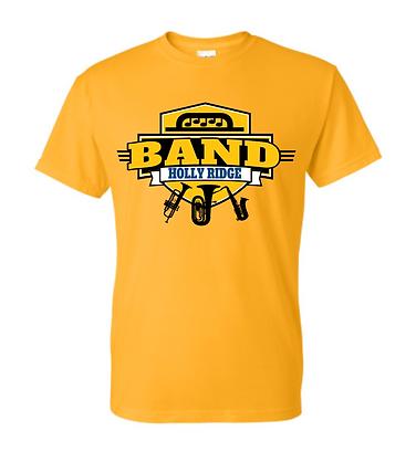 2021 Band Shirt 2.png