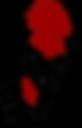Logo Hoopoe BIRD 2018.png