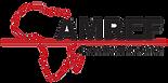 Amref-PNG-Logo.png