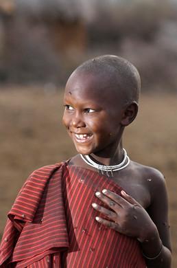 Massai girl.JPG