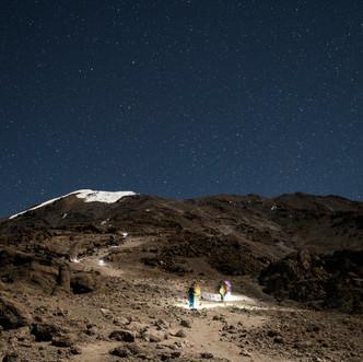 Kilimanjaro16.jpg