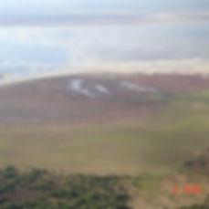 AFRICA14.jpg