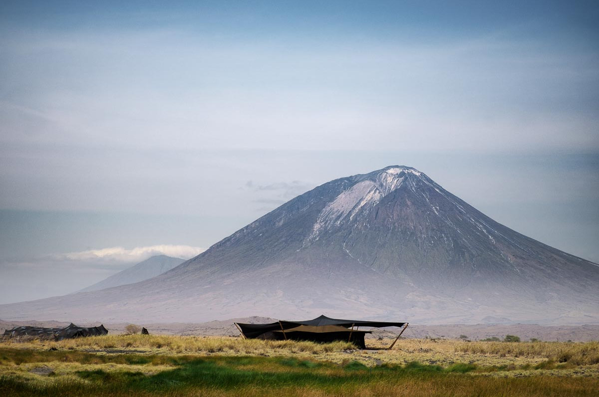 20160710-Tanzania-00040-3.jpg