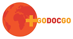 GoDocGoicon.png