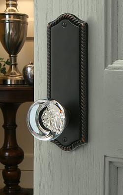 Emtek Decorative Door Hardware.jpg