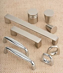 Cabinet Hardware.jpg