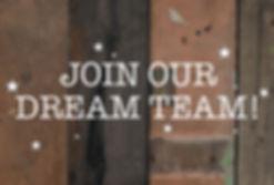 dreamteamweb.jpg