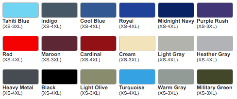 Unisex Colour Guide.png