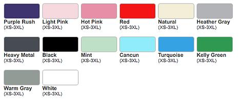 Ladies Colour Guide.png