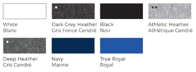 Unisex V Colour Guide.png