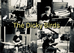 The Dicky Birds EP