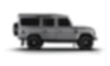Grey-defender-110-SW_T40_s1-1100x660.png
