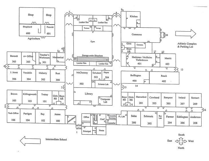 Mt Vernon Map.jpg