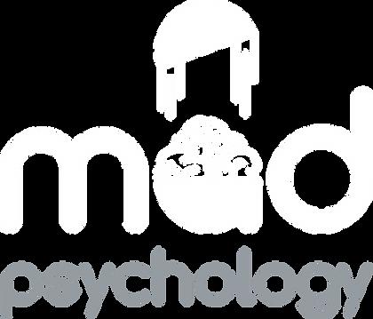MAD Psychology