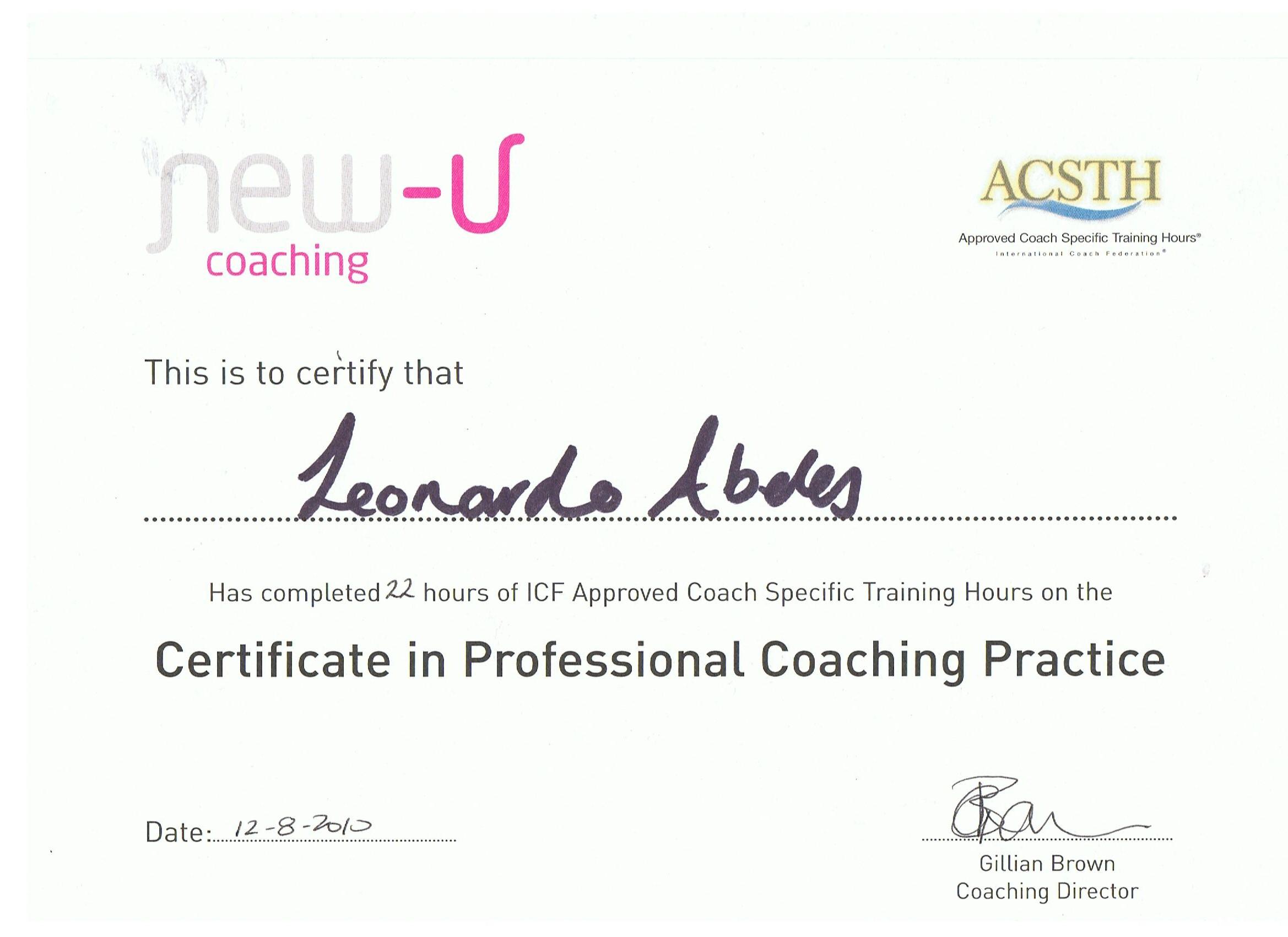 COaching_Practice_Certificate2
