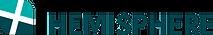 Hemisphere-Logo-300w.png