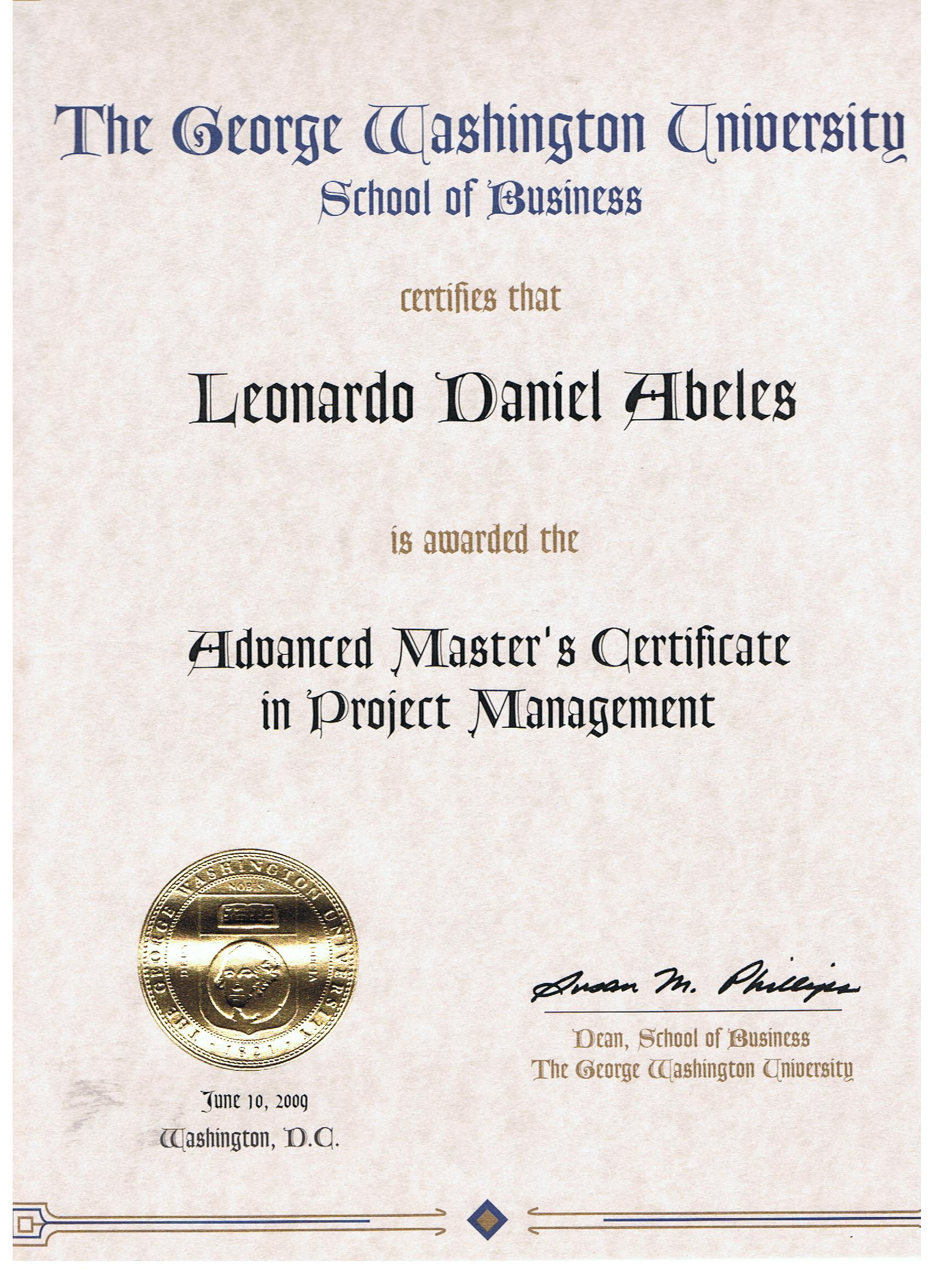 Advanced_Master_Certificate
