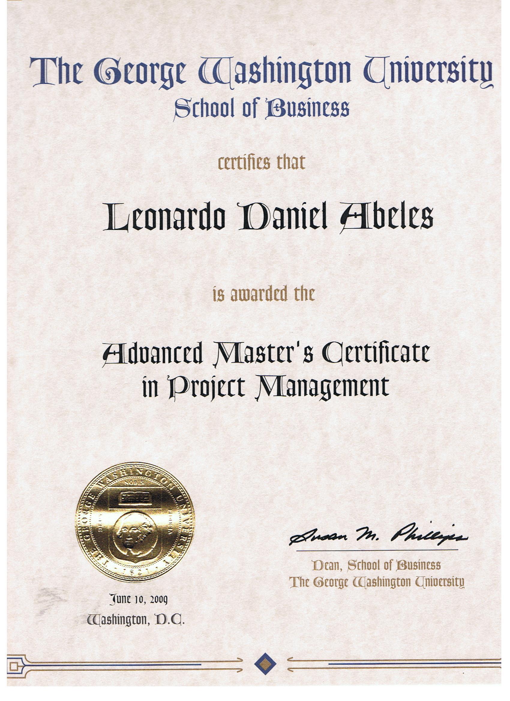 Advanced_Master_Certificate