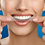 Thumbnail: Crest 3D Whitestrips Professional White With Light