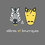 rencontres zebres hypersensibles alsace bas-rhin