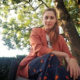 Cabinet PsyCoaching Lucie Leudet de la Vallée Obernai