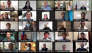 Webinar-participants.jpg
