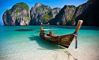Maya Bay, Phi Phi Island, Thailand.jpg