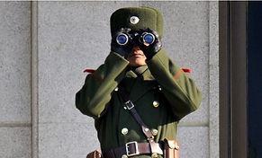 NK binoculars.JPG