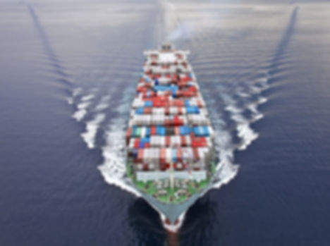 trasportatio mitigation, risk assessmen, project assessment, complexity monitori