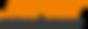 2000px-SOFORT_ÜBERWEISUNG_Logo.svg.png