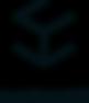 raumkomplett_logo_vert.png