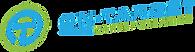 OTC_logo-2-500px.png